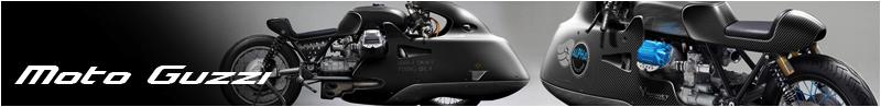 B Moto Guzzi