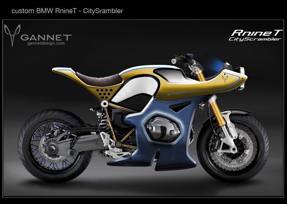 BMW-CityScrambler2