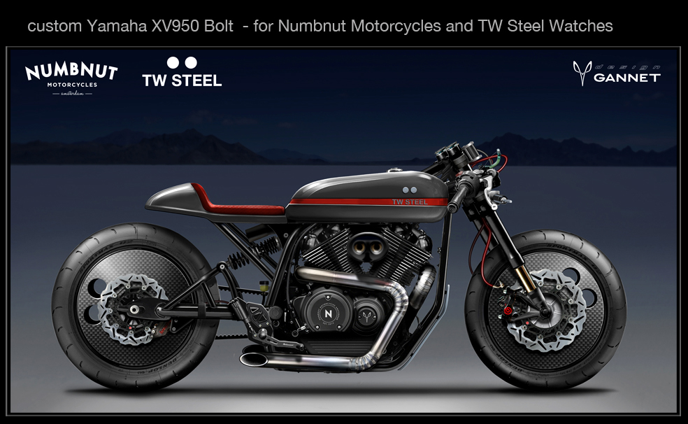TW Steel 1