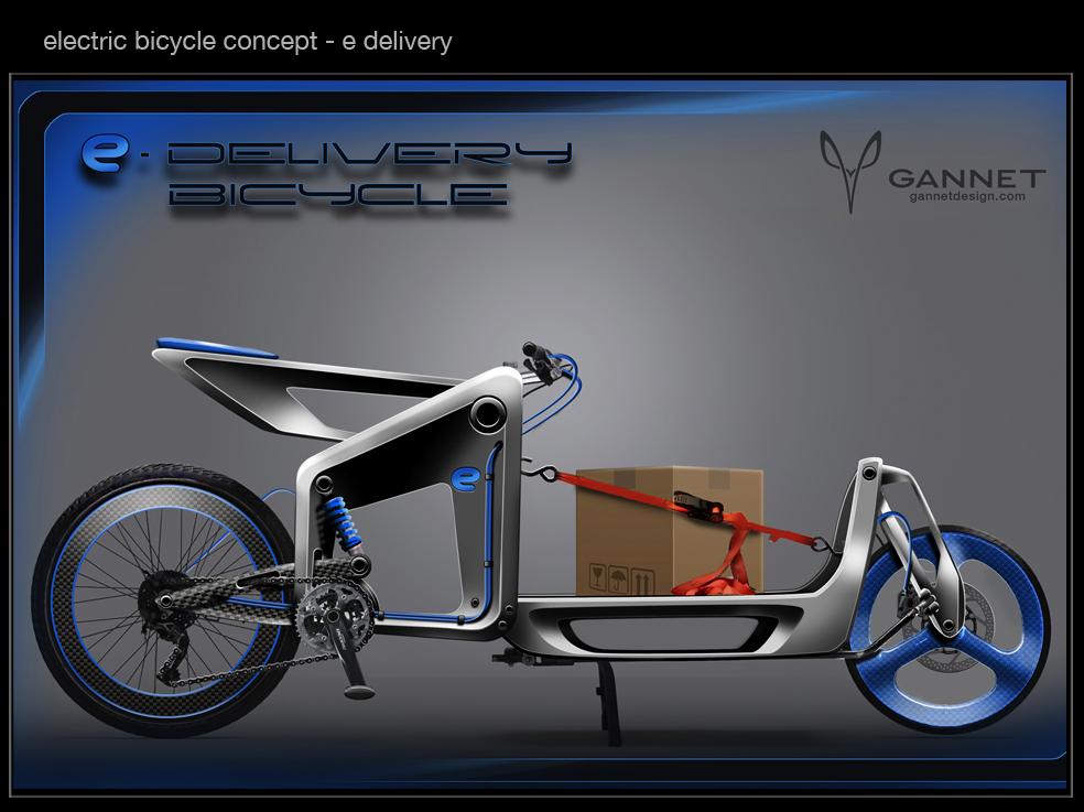 e-delivery1